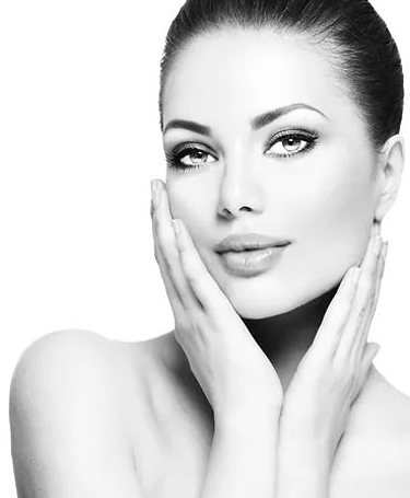 Facial Rejuvenation in Cleveland TN