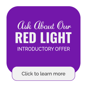 Weight Loss Near Me Cleveland TN Red Light Therapy Offer